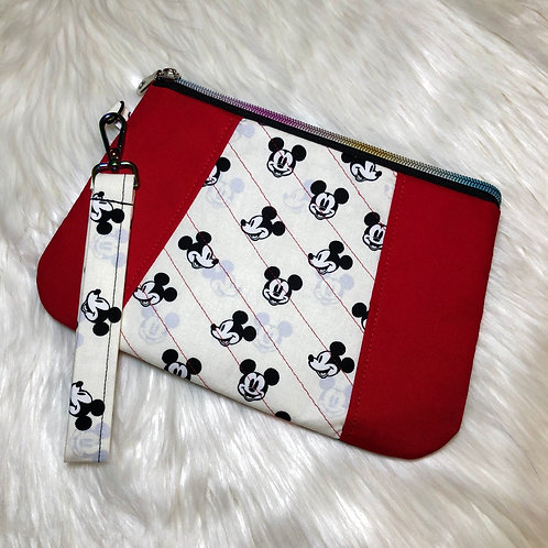 The Mouse Bag 1