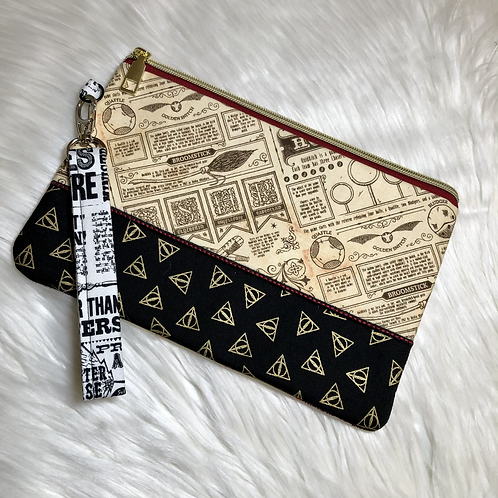 The Magic Bag 2