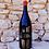 Thumbnail: Cuvée La Rabasse Jéroboam (3 litres)