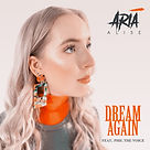 DREAM AGAIN_COVER.jpg