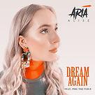 DREAM AGAIN_COVER.jpg