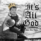 ITS ALL GOD ART_edited-4.jpg