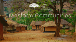 Transform Communities.png