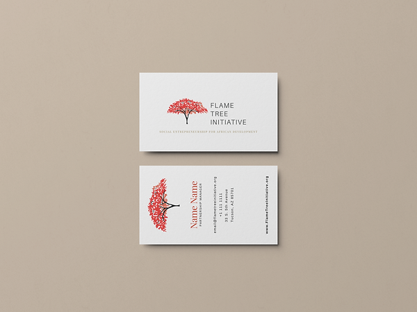 business cards back and front.png