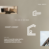 Coast 2 Coast REI prides itself in delivering quality work and exceptional customer servic