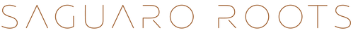 Rust Primary Logo.png