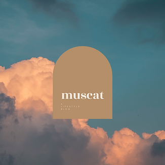 muscat.png