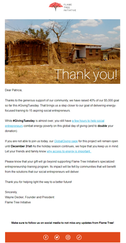 Email Campaign 4.png