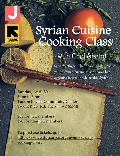 Syrian Cooking Class.jpg