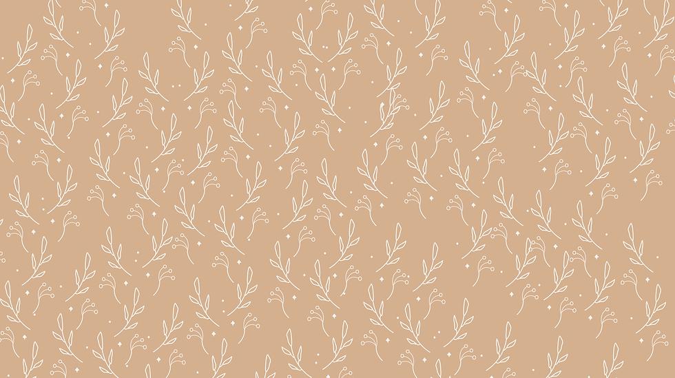 patternsized.png