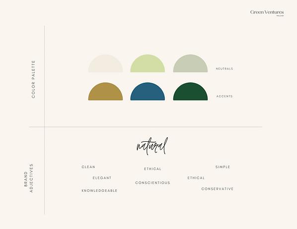 Green Ventures Color Palette (2).png