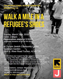 Walk a Mile in a Refugee's Shoes.jpg
