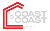 Red and Gray Primary Logo.png