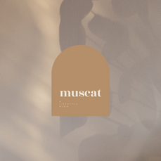 Copy of Copy of muscat (1).png