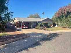 Scottsdale (1).jpg