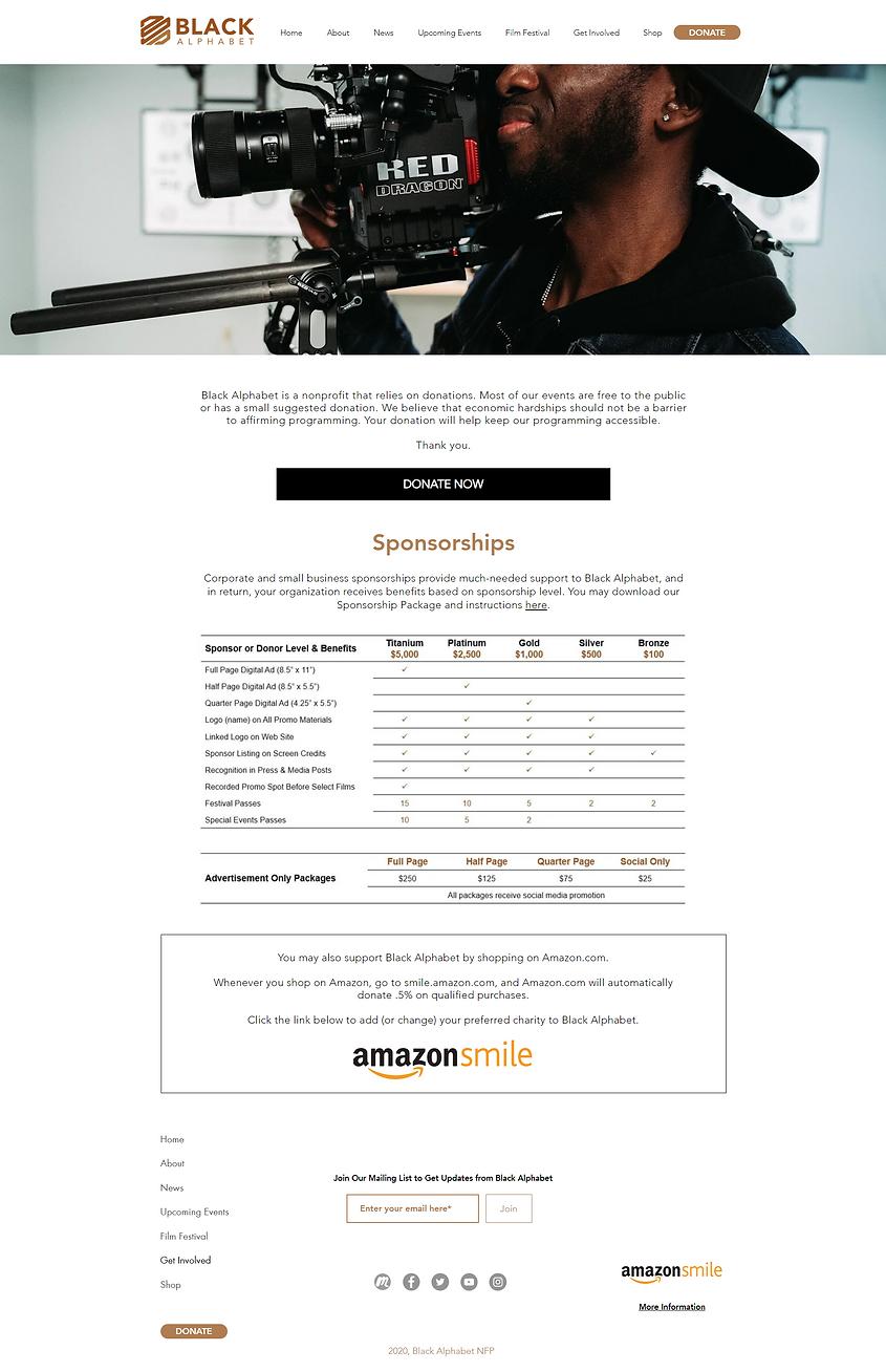 screencapture-blackalphabet-org-contribu