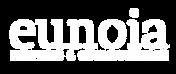 eunoia (1)Q.png