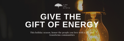 Copy of give the gift of energy.png