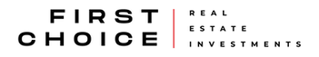 Primary Logo Black and Red.png