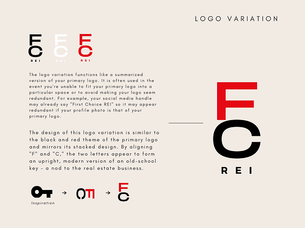 Logo Concepts (1).png