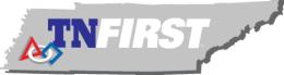 TN-First-logo - High Quality - Grey - Sm