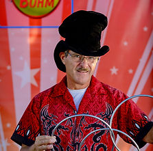 Bob Bohm-0536.jpg