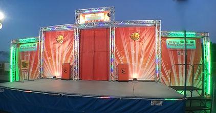 New Stage Photo.JPG