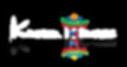 koreahouse_logo.png
