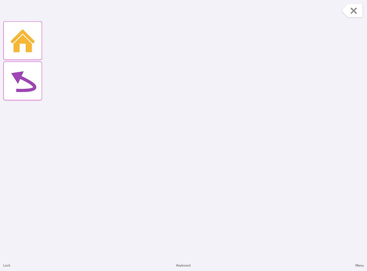 aac apps.jpg
