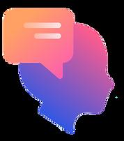 Fluent App Icon 4 copy.png