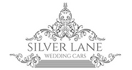 Silver Lane Wedding Cars Logo