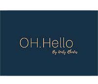 Oh.Hello_logo.png