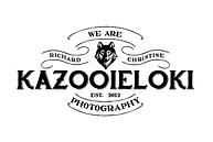 Kazooieloki_Logo.png