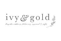 Ivy_Gold_Logo.png