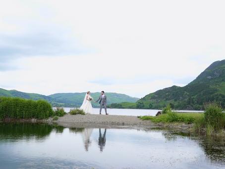 A & A Video - Yorkshire Wedding Videographer - 2018 Highlights