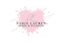 Paige Lauren Logo.png