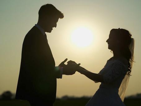 A & A Video - Yorkshire Wedding Videographer - 2019 Highlights