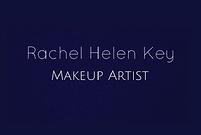 Rachel Key Logo.png