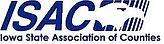isac-logo-web.jpeg