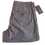 Thumbnail: Tasc Performance Mens Drive Shorts (ELAV-TM420)