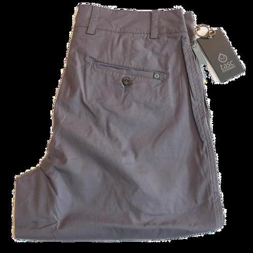 Tasc Performance Mens Drive Shorts (ELAV-TM420)