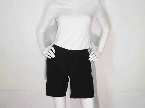 Kavu Womens Rosarita Fixed Waist Mid-Rise Shorts - Quick Dry (ELAV-KA6119-20)