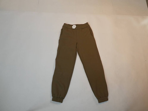 Womens OW Intimates ASP Pants (HFOW-150091)