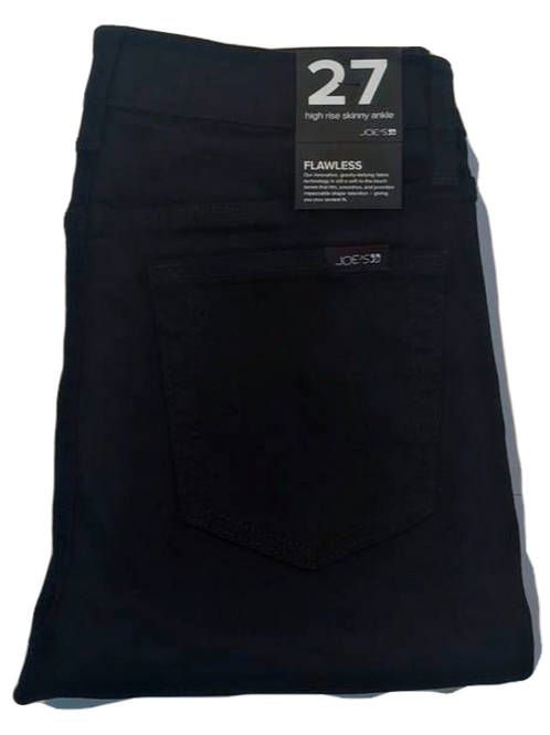 Womens Joe Jeans Flawless High-Rise Skinny Ankle Jean (HFJOE-45GBAN4M5748)