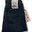 Thumbnail: Womens Joe Jeans Charlie Skinny Stretch Btn Fly Cut Hem Jean (HFJOE-O33VLN5748)