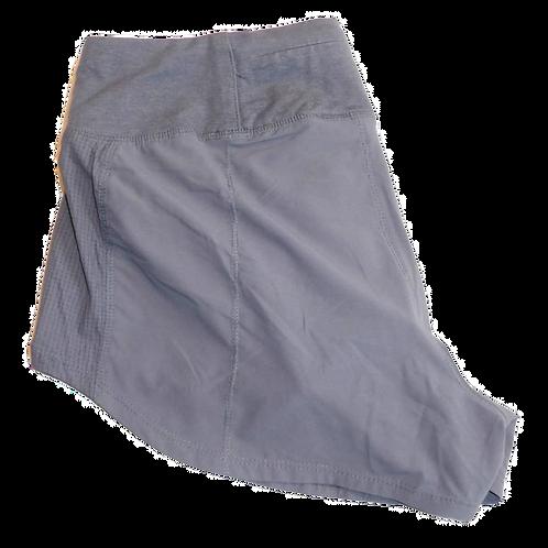 """Tasc Performance Womens Airflow 2.5"""" Training Shorts (ELAV-TW649)"""
