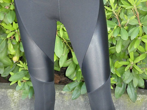 Womens Koral Forge High Rise Legging (HFKOR-A2088E31)