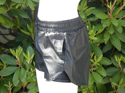 Womens Koral Prep Zephyr Shorts (HFKOR-A2523N94)