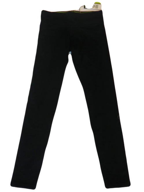 Tasc Performance Womens Bamboo Nola Legging (ELAV-TW375)
