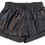 Thumbnail: Womens Koral Prep Zephyr Shorts (HFKOR-A2523N94)